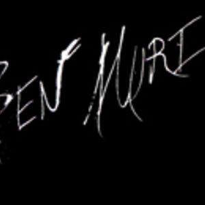 Profile picture for Ben Muri
