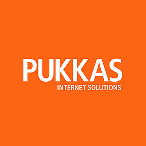 Profile picture for PUKKAS Internet Solutions