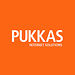 PUKKAS Internet Solutions
