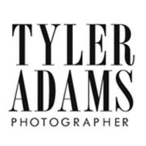 Profile picture for Tyler Adams