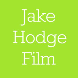 Profile picture for Jake Hodge