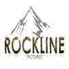Rockline Pictures