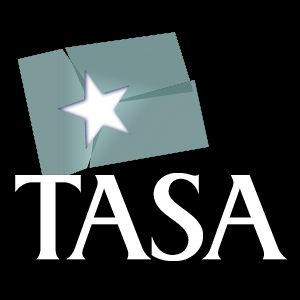 Profile picture for Texas Assoc of School Admin