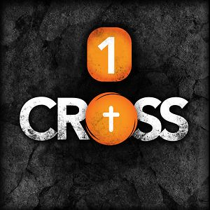 Profile picture for 1Cross