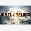 Riatla Studio