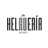 The HelADería Agency