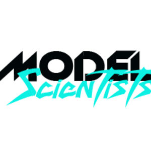 Profile picture for Model scientists corp