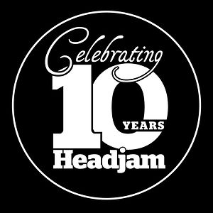 Profile picture for Headjam