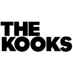 Profile picture for The Kooks