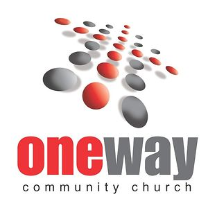 Profile picture for One Way Community Church