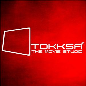 Profile picture for Tokksa