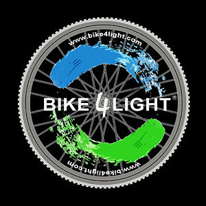 Profile picture for Bike4Light