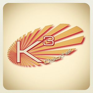 Profile picture for K3 Club Tv