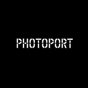 Profile picture for PHOTOPORT