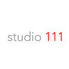 studio 111 visuals