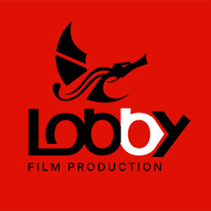 Profile picture for LobbyProductions . Filmes