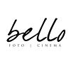 bellofotocinema