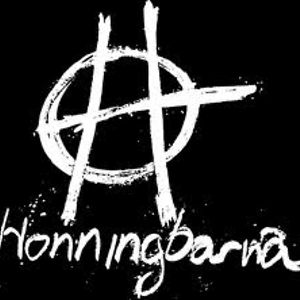 Profile picture for Honningbarna