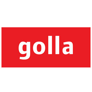 Profile picture for Golla Bags
