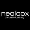 neoloox - camera&amp;editing