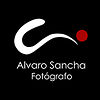 Alvaro Sancha