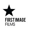 First Image Films
