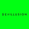 Desillusion Magazine