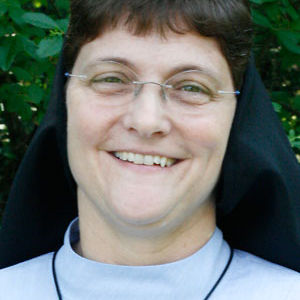 Profile picture for Sister Mary Marta Abbott