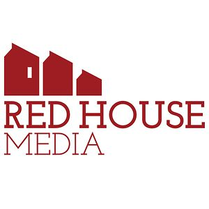 Profile picture for Red House Media
