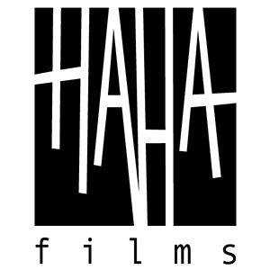 Profile picture for HaHa Films