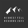 Highest Fell Records