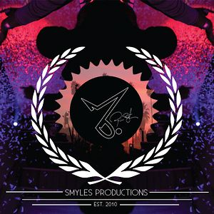 Profile picture for Smyles Productions