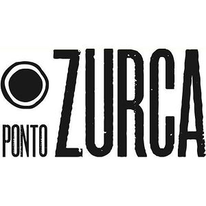 Profile picture for PontoZurca