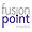 FusionPoint Media, Inc.