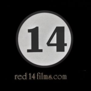 Profile picture for red 14 films