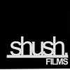 Shush_Films