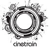 Cinetrain