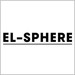 El-Sphere