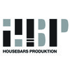 Housebars Produktion