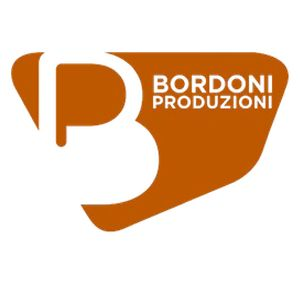 Profile picture for Bordoni Produzioni