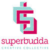 Superbudda Video