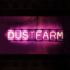 dustfarm
