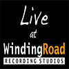 Live At Winding Road
