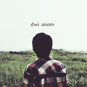Profile picture for Dwi Anom