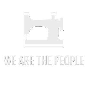 Profile picture for We Are The People