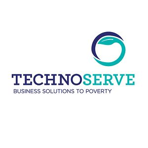 Profile picture for TechnoServe