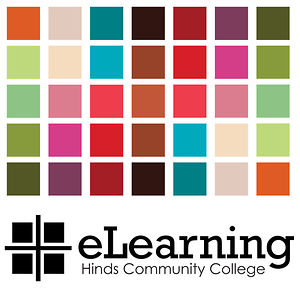 Profile picture for eLearning | HCC
