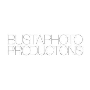 Profile picture for BUSTAPHOTO