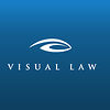 Visual Law Group