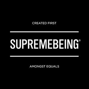 Profile picture for Supremebeing Ltd